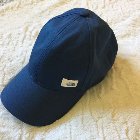 The North Face Accessories  933b8442d8f1